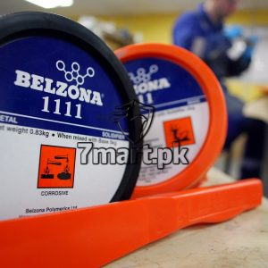 Belzona 1111 Super Metal